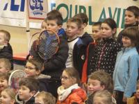 images/7-Photos/20180218/20180218-finales animation mini-tennis challenger_08.jpg