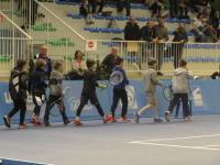images/7-Photos/20180218/20180218-finales animation mini-tennis challenger_16.jpg