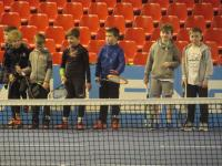 images/7-Photos/20180218/20180218-finales animation mini-tennis challenger_17-1.jpg