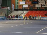 images/7-Photos/20180218/20180218-finales animation mini-tennis challenger_19.jpg