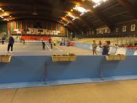 images/7-Photos/20180218/20180218-finales animation mini-tennis challenger_22.jpg