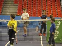 images/7-Photos/20180218/20180218-finales animation mini-tennis challenger_27.jpg