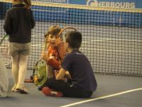 images/7-Photos/20180218/20180218-finales animation mini-tennis challenger_28.jpg