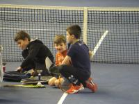 images/7-Photos/20180218/20180218-finales animation mini-tennis challenger_30.jpg