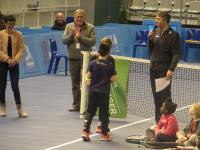 images/7-Photos/20180218/20180218-finales animation mini-tennis challenger_31.jpg