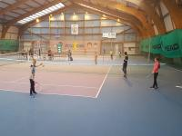 images/7-Photos/Saison 2018-2019/20181117-plateau galaxie tennis rouge/plateau galaxie tennis rouge_01.jpg