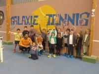 images/7-Photos/Saison 2018-2019/20190202-plateau galaxie tennis orange/20190202-plateau galaxie tennis orange_05.jpg